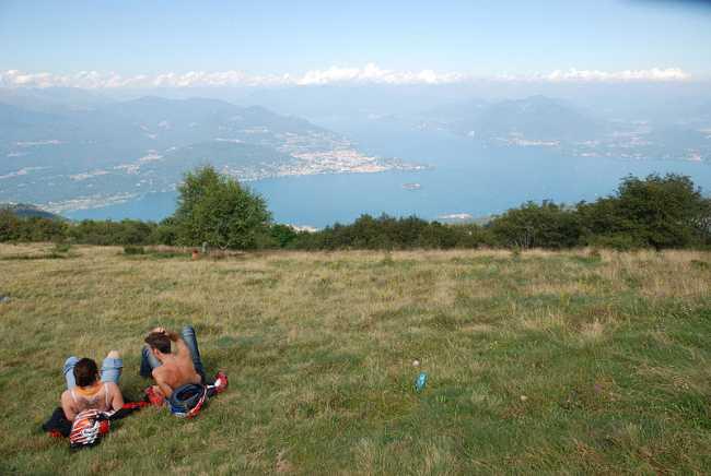 800px Lago Maggiore 1423