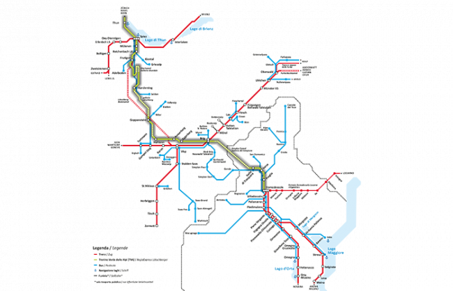 cartina bls sinottica tva 2021.08 TVA Mappa