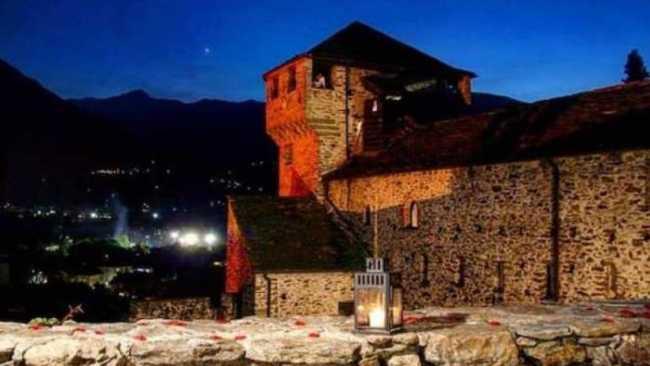 castello vogogna cinema