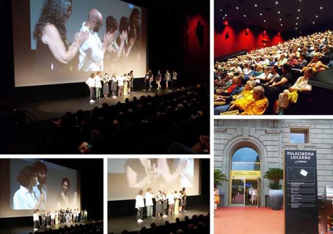 cinema rosmini festival locarno 19 mix