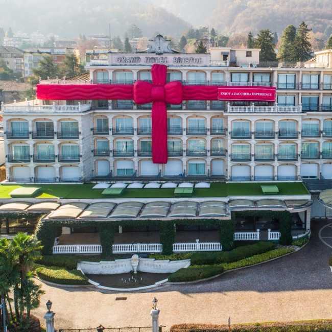 fiocco hotel 2