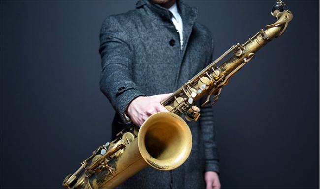 jazz supercalifragili 19