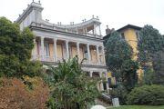 Concerto per il pianeta Terra: sabato a Villa Giulia appuntamento con Poliritmica