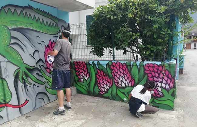 murales premosello 1