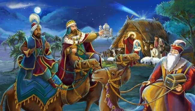 ossolaeventi festa della santa infanzia 2019 a druogno 41605