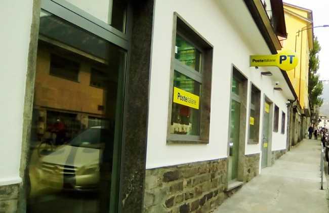 poste stazione nuove esterno 1