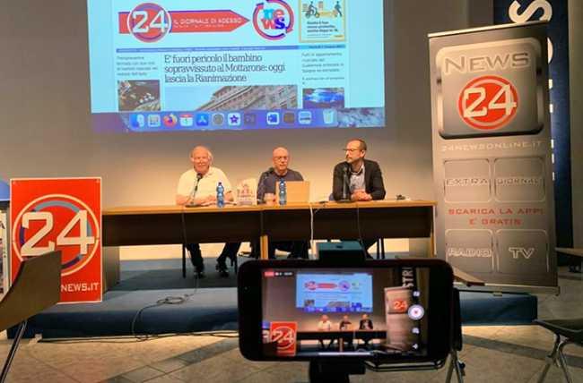 presentazione giornale pdf news24 gandolfi jon malcom piccinno 21 fabbrica