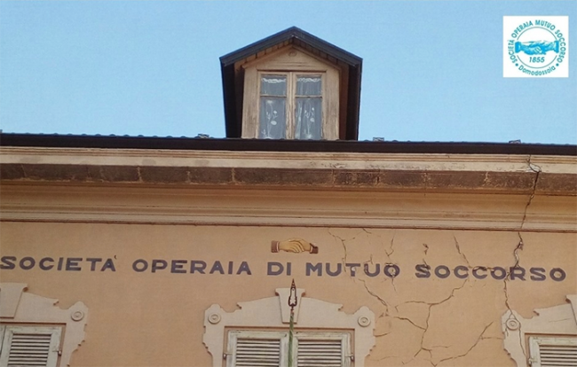 soms domodossola scritta