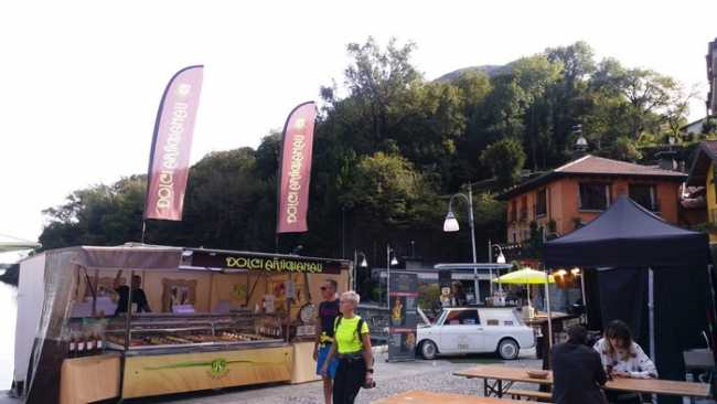 street food mergozzo 9