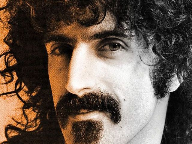 little dots frank zappa