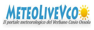 meteolivevco