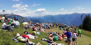 Musica_in_quota_-_Alpe_Casalavera_7_luglio_2019_2.jpg