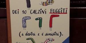 Mostra_Calzino_spaiato_2019_2020_SMM_1.jpg