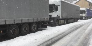 camion-sempione4.jpeg