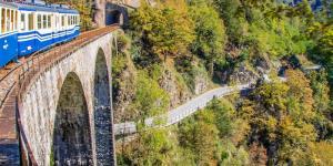 Ferrovia_Vigezzina_Centovalli_-_Treno_storico_-Ponte_in_muratura_ph._Christian_Guerra.jpg