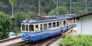Ferrovia_Vigezzina_Centovalli_-_Treno_storico_-_Camedo.JPG