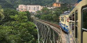 Ferrovia_Vigezzina_Centovalli_-_Treno_storico_-_Intragna.JPG