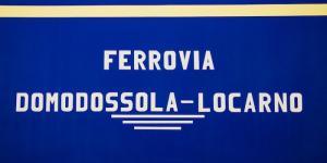 Ferrovia_Vigezzina_Centovalli_-_Treno_storico_-_Intragna_-Dettagli_-_ph._Christian_Guerra.jpg