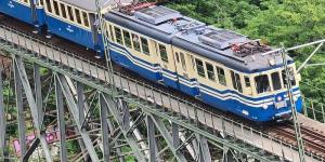 Ferrovia_Vigezzina_Centovalli_-_Treno_storico_-_Ponte_di_ferro_Intragna.JPG