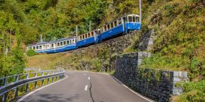 Ferrovia_Vigezzina_Centovalli_-_Treno_storico_-_ph._Christian_Guerra.jpg