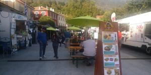 street_food_mergozzo_1.jpg