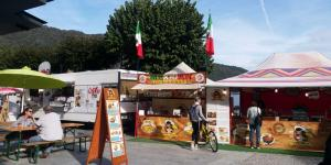 street_food_mergozzo_10.jpg