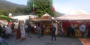 street_food_mergozzo_2.jpg