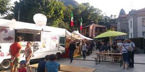 street_food_mergozzo_3.jpg