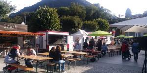 street_food_mergozzo_4.jpg