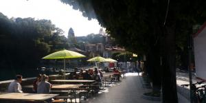 street_food_mergozzo_5.jpg