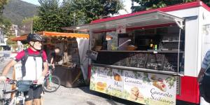 street_food_mergozzo_6.jpg
