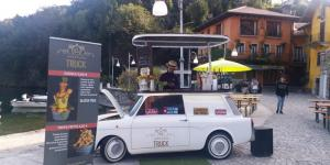 street_food_mergozzo_8.jpg