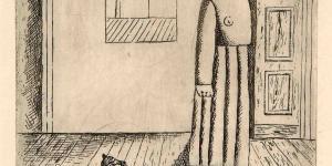 26_Carlo_Carrà_La_casa_dellamore_II_o_Interno_o_La_massaia_1924.jpg