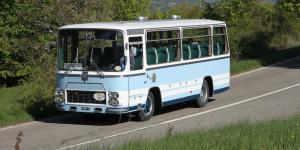 Fiat_314_9.JPG