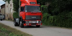 Iveco_190.38_Special_del_1984_1.JPG
