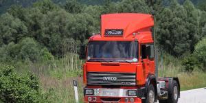 Iveco_190.38_Special_del_1984_2.JPG